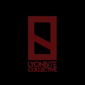 Lyonbite Logo