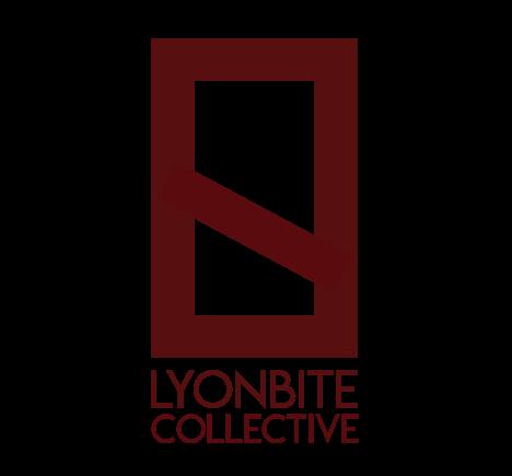LyonBite