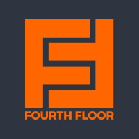 Fourth Floor Creative